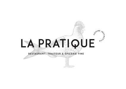 Traiteur  Montpellier // LA PRATIQUE //